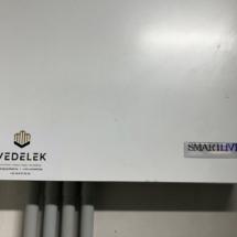www.vedelek.be